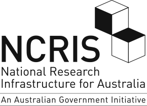 National Collaborative Research Infrastructure Strategy